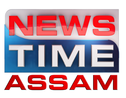 NEWS TIME ASSAM ID PITCH