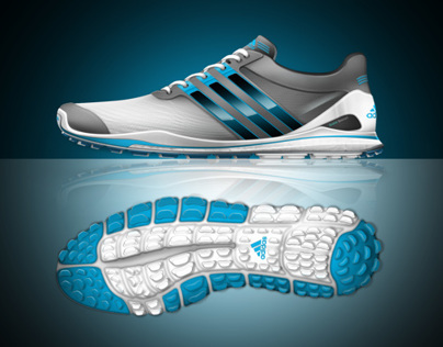 adidas-golf swingplane