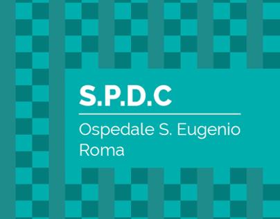 SPDC SantEugenio