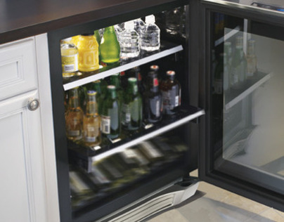 Electrolux Home Appliances Catalog 2011 Part 2
