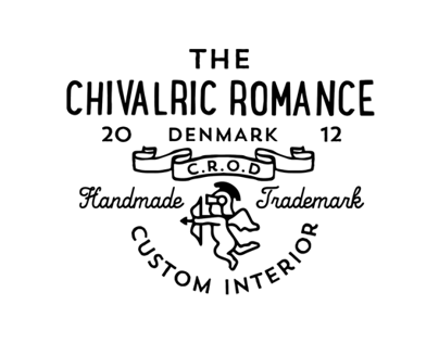 The Chivalric Romace