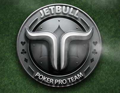 Jetbull Poker Pro Team