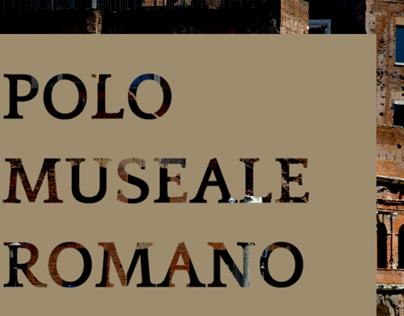 Polo Museale Romano
