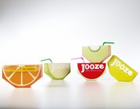 Jooze Fruit Juices