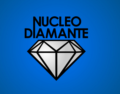 NUCLEO DIAMANTE