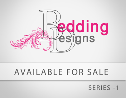 Bed Linen Designs (Collection 1)