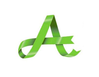 Logo for Annuity Awareness Month