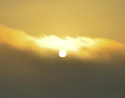 Fog in Dreamland