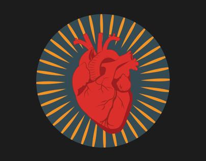 Hardest of Hearts