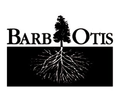 BarbOtis