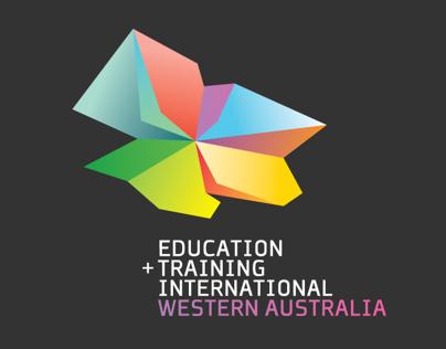 Education + Training International WA