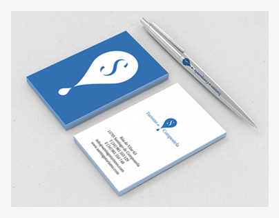Branding for Tourism Office