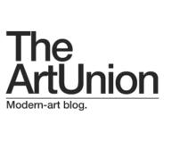 Art Union