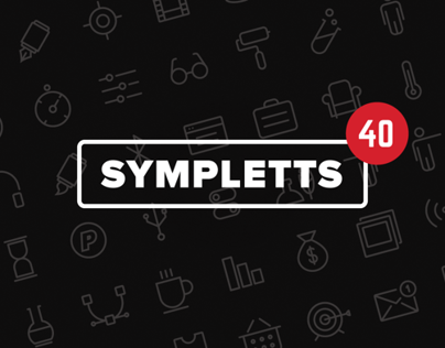 Sympletts Free Sample Pack