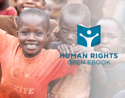 Human Rights - Open eBook