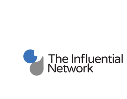 The Influential Network
