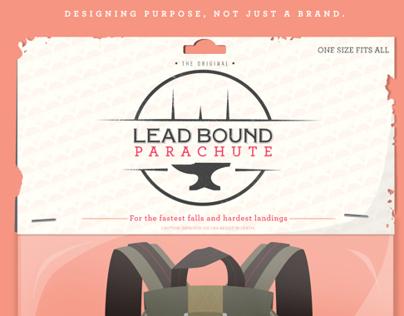 Dissolving Importance: Lead Bound