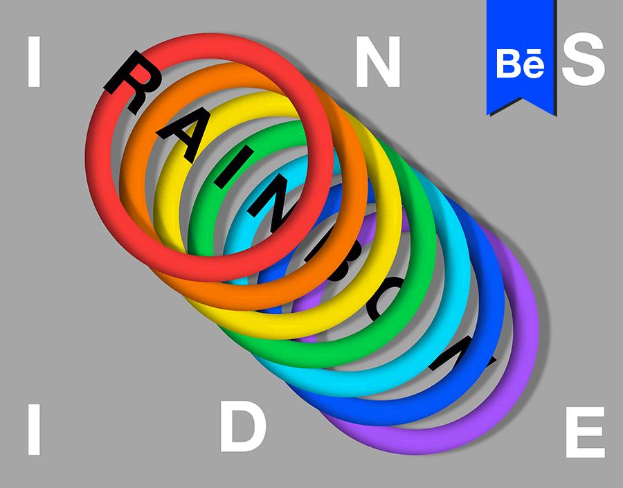 OPTILABS 2012-2014 : CIRCLES