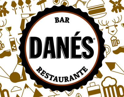 Danés, Bar & Restaurante