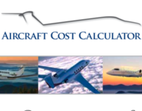 Aircraft Cost Calculator, LLC