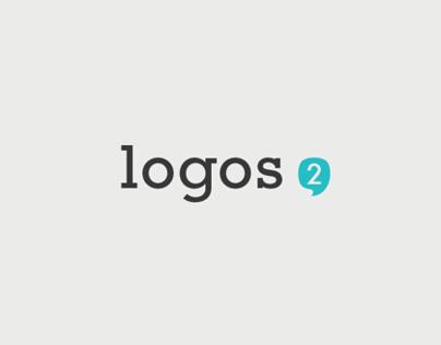 kkuk logos part 2.