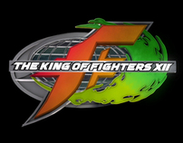 King Of Fighters Promo