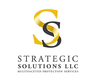 Strategic Solutions Branding