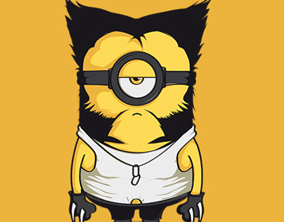 Donnie Tees Parodies & Designs Part 2