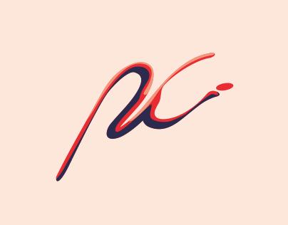 Branding Personal PC