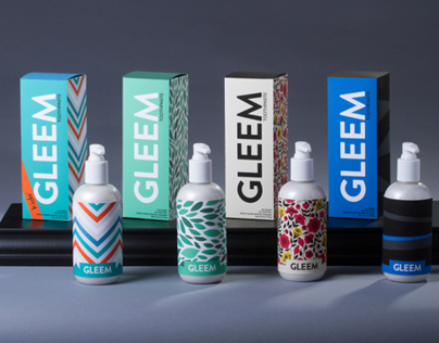 Gleem Toothpaste
