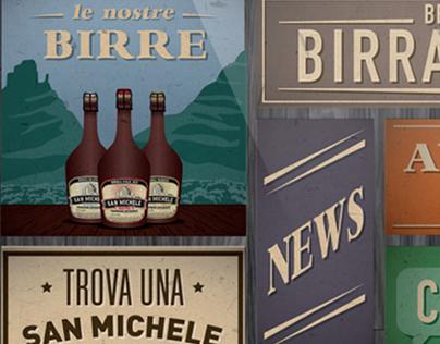 Birrificio San Michele