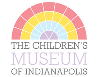 The Childrens Museum of Indianapolis Redesign