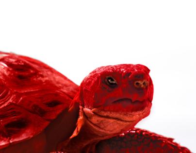 Mirvaso Red
