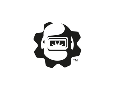 Alloy Welding Repairs Logo