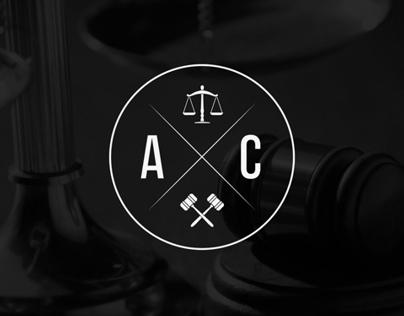 Advocacia Criminal