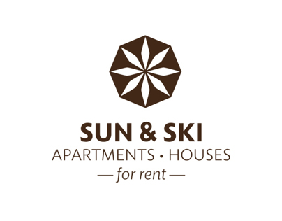 Sun & Ski Apartments and Houses for rent