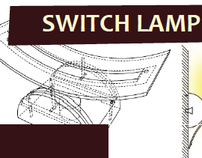 Switch Lamp