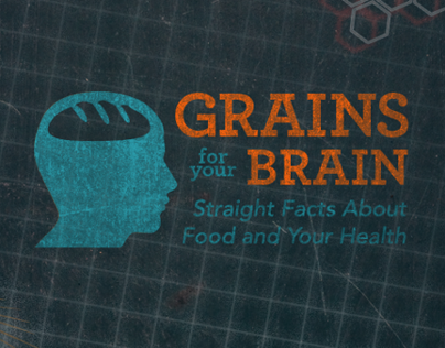 Gains For Your Brain Responsive Site