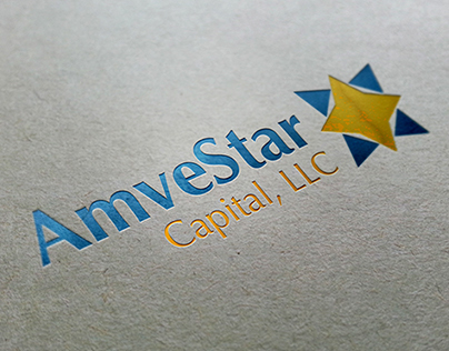 AmveStar Capital, LLC
