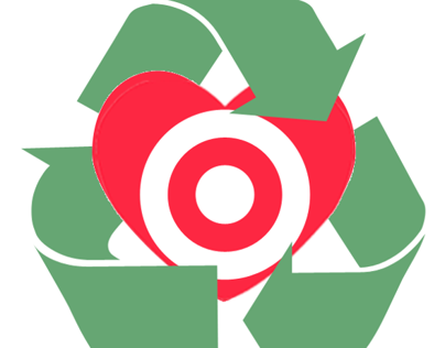 Target Well-Being Logo