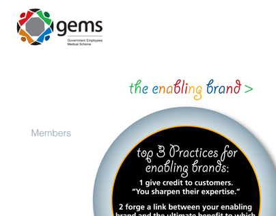 gems | Government Employees Medical Scheme