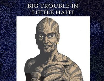 Big Trouble in Little Haiti