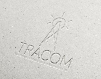 TRACOM Telecomunicaciones