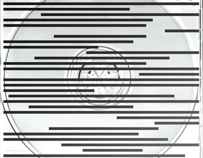 Andrew Kluger / Musician / identity Design