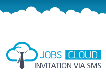 Jobs Cloud Infograph 01