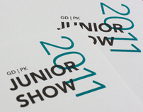 FIT Junior Show 11