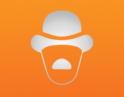 SlapStick App