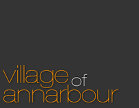 village of annarbour