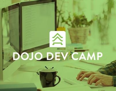 Dojo Dev Camp