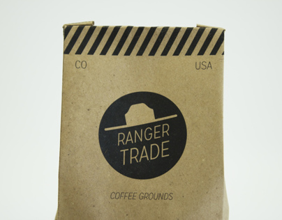 Ranger Trade Coffee